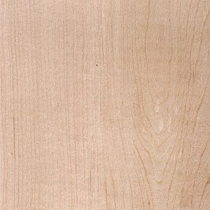 Inventaire bois jacques voyer inc for Madera maple